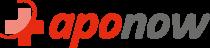 Aponow Logo
