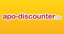Apodiscounter Logo
