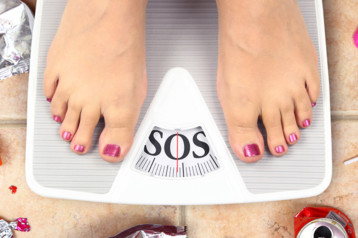 5 Wochen Schlank & Fit-Plan