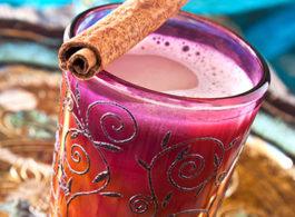 Rezepte-shake-frozenchai