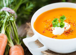 Rezepte-Suppe-asiaMoehre