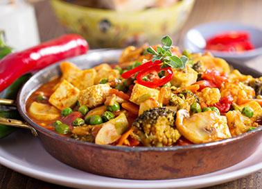 Rezepte-Vegetarisch-TofuSchmorgemuese