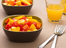 Rezepte-ZWM-Melonensalat