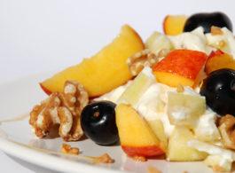 Rezepte-fruehstueck-Obstsalat
