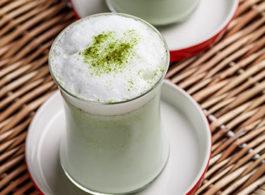 Rezepte-shake-GruenerTee-Ingwer