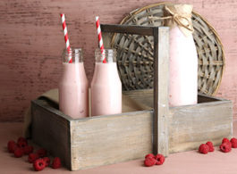 Rezepte-shake-Himbeer-Buttermilch