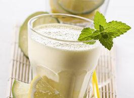 Rezepte-shake-Zitrone