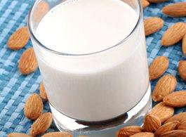 Rezepte-shake-Mandel Vanille