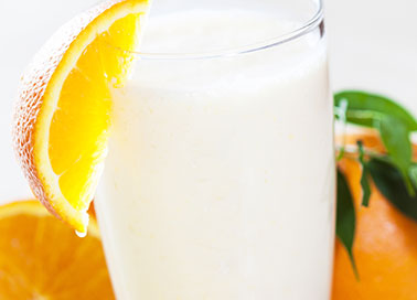 Rezepte-shake-Orangelebkuchen