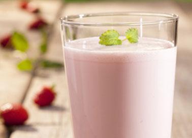 Rezepte-shake-erdbeer-soja