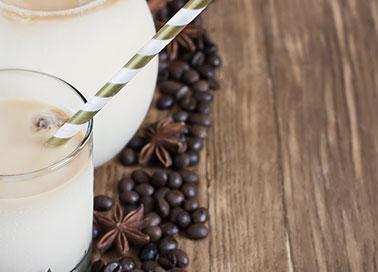 Rezepte-shake-espresso