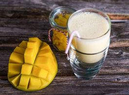 Rezepte-shake-kokosMango