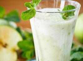 Rezepte-shake-vanilleapfel