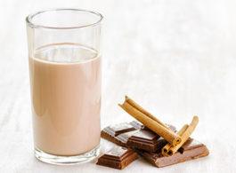 Rezepte-shake-zimtschokolade