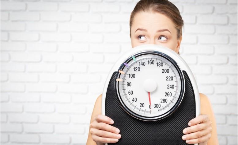 25 kg abnehmen aber wie
